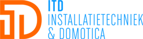 Logo Installatietechniek Drachten B.V.
